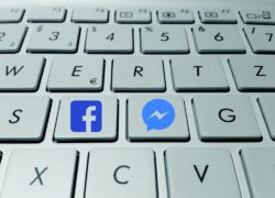 Facebook Leads | Turn Cold Traffic into Conversion