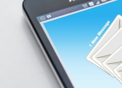 4 Tips to Boost Email Lead Generation Results