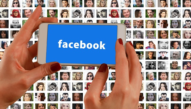 Facebook's News Feed Changes | How Will It Affect Marketers?
