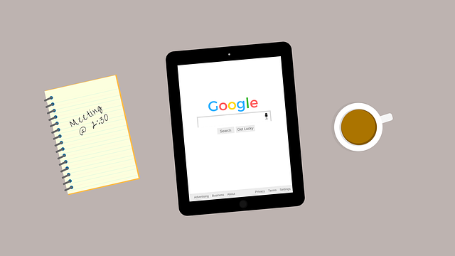Why Keep Tabs On Your 'Google My Business' Account?