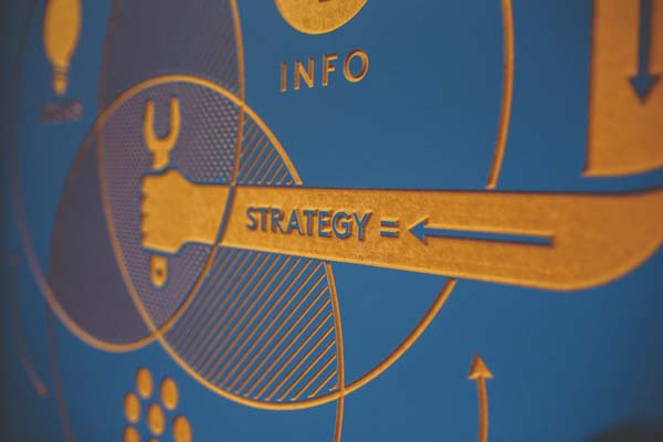 How to Engage with Online Leads Through Your Sales Funnel