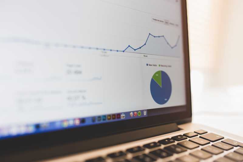 What Conversion Metrics Should You Track