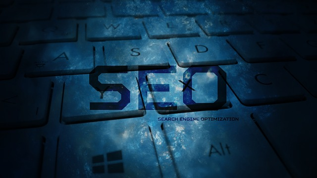 How to Target the Right Audience in an SEO Campaign