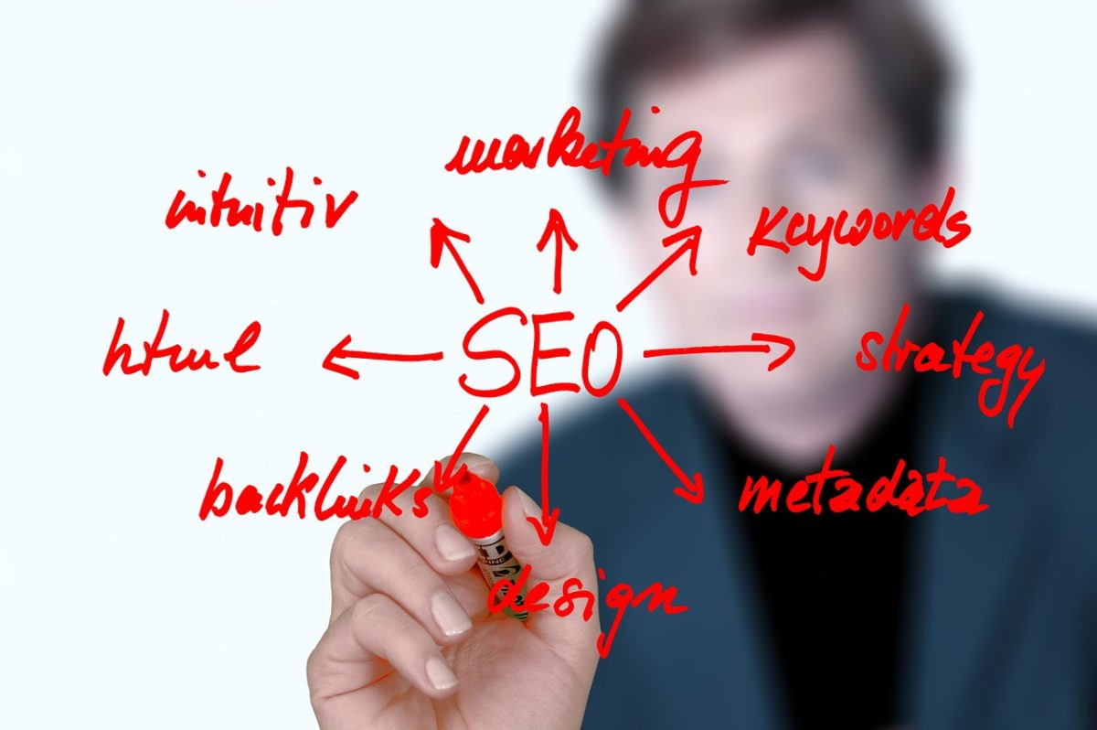 6 Simple SEO Tips to Improve Lead Generation