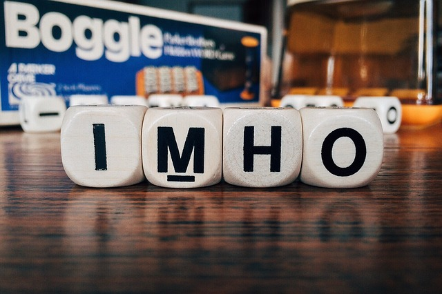 10 Acronyms To Increase Conversion Rates On Your Website